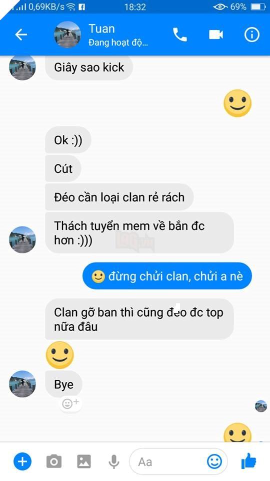 Lùm xùm Drama PUBG tại Việt Nam - Lại có game thủ Hack ngay trong giải đấu 10