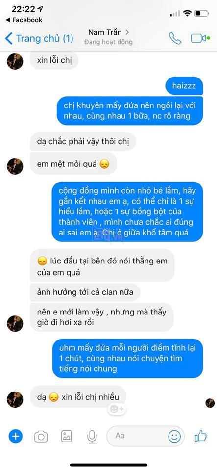 Lùm xùm Drama PUBG tại Việt Nam - Lại có game thủ Hack ngay trong giải đấu 12