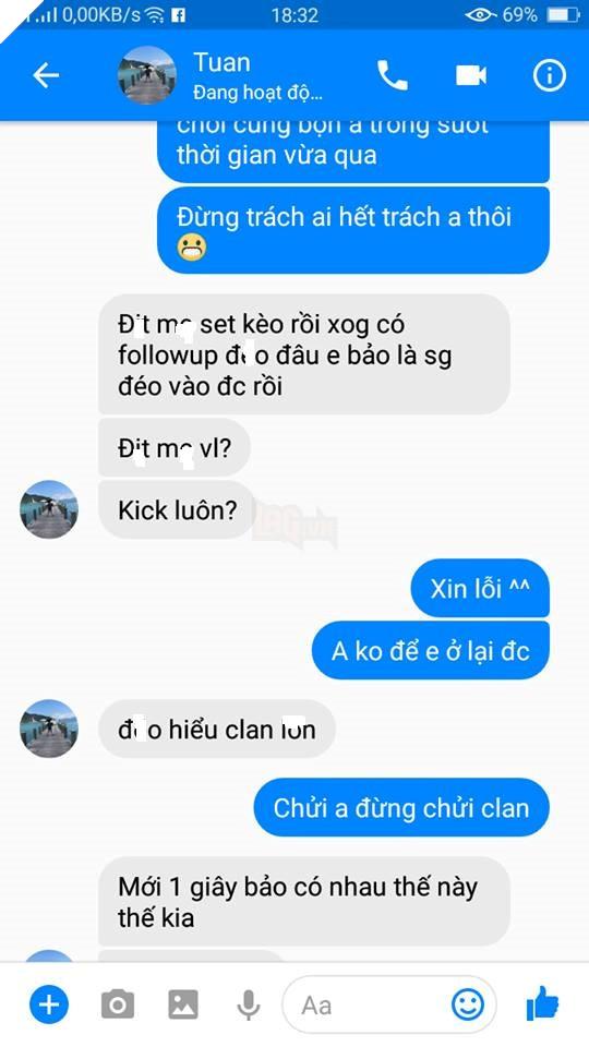 Lùm xùm Drama PUBG tại Việt Nam - Lại có game thủ Hack ngay trong giải đấu 11