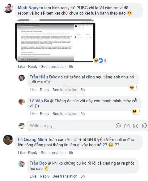 Lùm xùm Drama PUBG tại Việt Nam - Lại có game thủ Hack ngay trong giải đấu 6