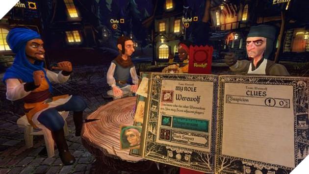 Ubisoft có ý định thực hiện nhiều phim chuyển thể từ game hơn nữa 2