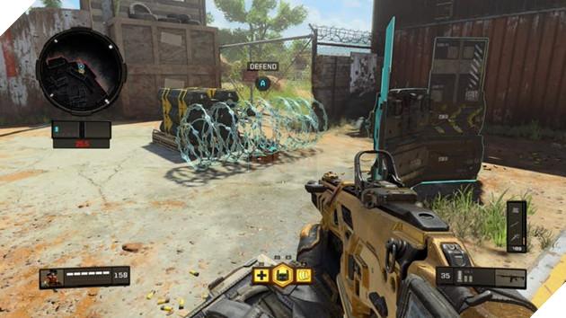 CoD Black Ops 4: 25 điều sai trái mà người chơi thường không nhận ra khi chiến Black Ops 4 Phần 2  4