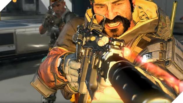 CoD Black Ops 4: 25 điều sai trái mà người chơi thường không nhận ra khi chiến Black Ops 4 Phần 2  6