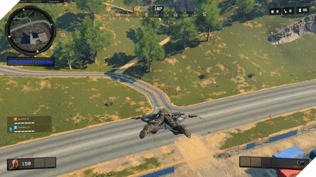 CoD Black Ops 4: 25 điều sai trái mà người chơi thường không nhận ra khi chiến Black Ops 4 Phần 2  8