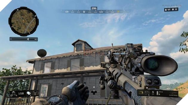 CoD Black Ops 4: 25 điều sai trái mà người chơi thường không nhận ra khi chiến Black Ops 4 Phần 2  9