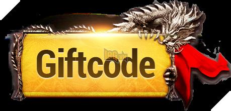 Đại Chiến Samurai tặng code cho game thủ tha hồ trải nghiệm server mới