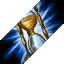 LMHT: Hướng dẫn Ngọc và lên đồ Alistar hỗ trợ/đi rừng và đường trên mùa 9 24