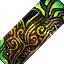 LMHT: Hướng dẫn Ngọc và lên đồ cho Gragas đi rừng, đi đường và hỗ trợ mùa 9 102