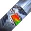 LMHT: Hướng dẫn Ngọc và lên đồ cho Gragas đi rừng, đi đường và hỗ trợ mùa 9 49