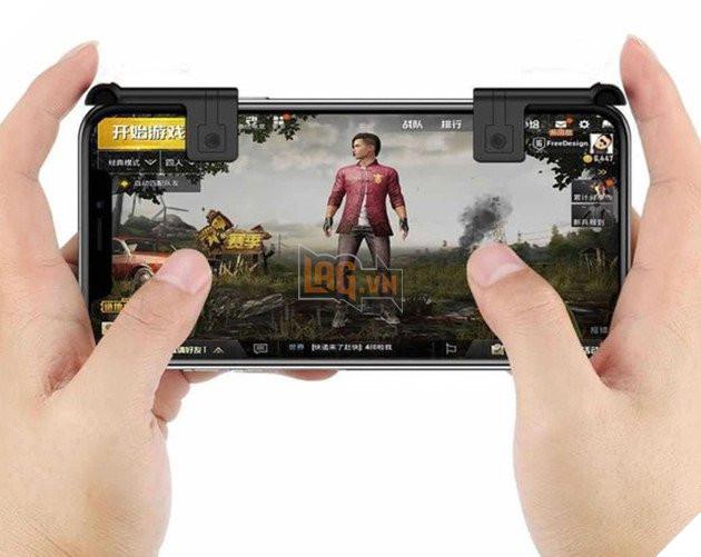 PUBG Mobile VNG: Top 5 phụ kiện giúp bạn chơi PUBG Mobile VNG tốt hơn 2