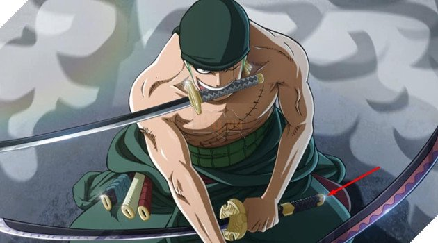 One Piece: Cộng đồng dự đoán tập 927 với nhiều hé lộ về số phận của Kid, Luffy và cả Zoro 2