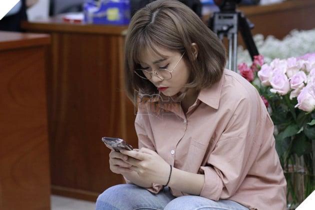 Misthy - nhân vật truyền cảm hứng: Từ cô sinh viên ngân hàng đến nữ streamer số 1 Việt nam không chỉ có hoa hồng
