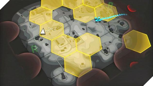 CS:GO Danger Zone: Mọi điều cần biết về chế độ Battle Royale của CS:GO 2
