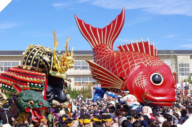 Image result for Karatsu Kunchi