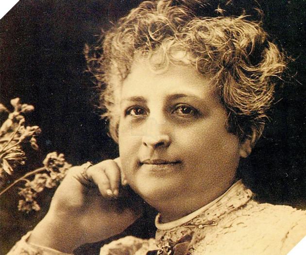 Google vinh danh Teresa Carreño, Nữ thần Piano, 2 lần đến Nhà Trắng đàn cho tổng thống - Ảnh 3.