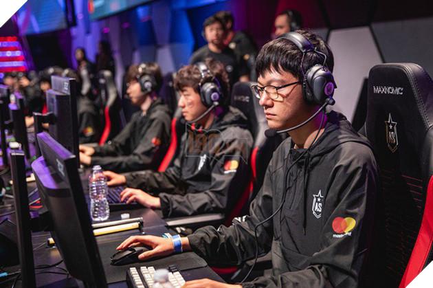 Twitch - Nền tảng Stream hàng đầu thế giới sẽ tổ chức một giải đấu LMHT của riêng mình vào đầu năm 2019 - Ảnh 3.