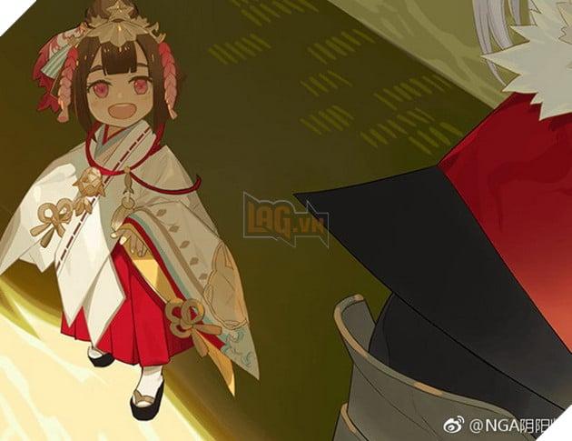Minamoto no Yorimitsu trong lịch sử là ai và trong Âm Dương Sư có gì khác? 8