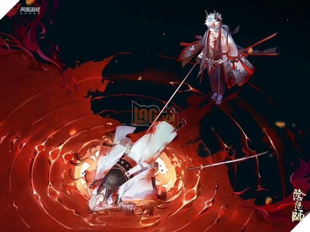 Minamoto no Yorimitsu - Nguyên Lại Quang trong lịch sử là ai và trong Âm Dương Sư có gì khác? 7