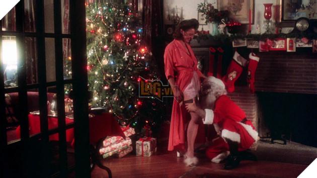 Giáng Sinh sẽ đầy ám ảnh với 10 bộ phim dành cho tín đồ kinh dị P.1