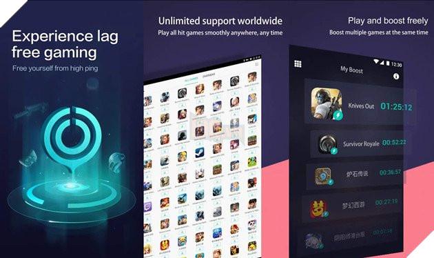 PUBG Mobile VNG: Tổng hợp các cách giảm giật lag, tăng FPS và chơi mượt PUBG Mobile hiệu quả không cần dùng tool bị cấm 7
