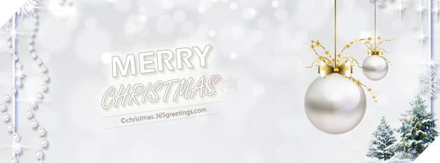 30 ảnh bìa Giáng sinh Facebook đẹp và ý nghĩa nhất 2018 24