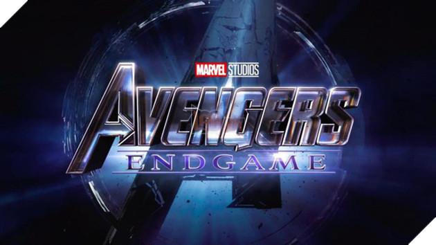 Avengers: Endgame và 9 bom tấn đáng mong chờ của Disney trong năm 2019 - Ảnh 3.