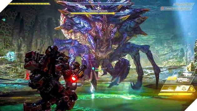 BioWare khẳng định Anthem không có Season Pass, game thủ chỉ mua game thôi 2