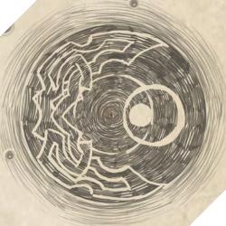 Dota 2 Lore phần 1 - Mad Moon và khởi nguồn của vạn vật