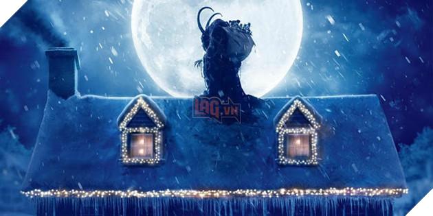 Những bộ phim Giáng sinh hay nhất mọi thời đại 2
