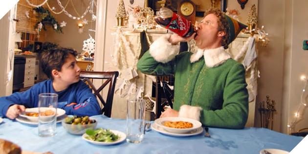 Những bộ phim Giáng sinh hay nhất mọi thời đại 9