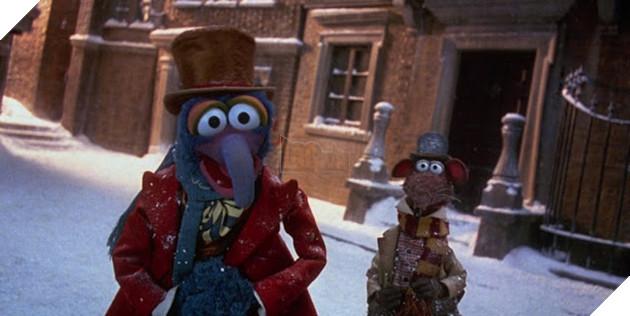 Những bộ phim Giáng sinh hay nhất mọi thời đại 15