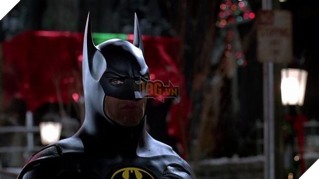 Những bộ phim Giáng sinh hay nhất mọi thời đại 11