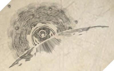 Dota 2 Lore phần 1 - Mad Moon và khởi nguồn của vạn vật 3