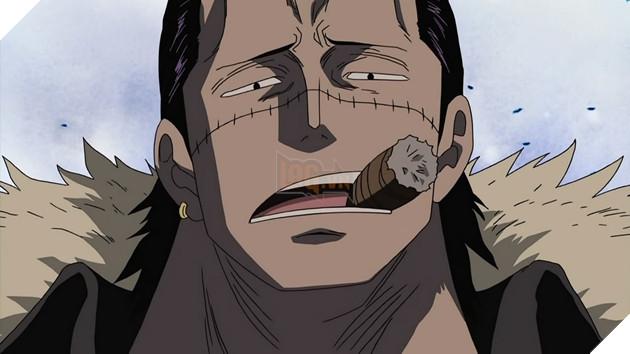 One Piece: Đây là 8 nhân vật biết được về Pluton, vũ khí cổ đại với sức mạnh hủy diệt của Thế kỷ Trống 4