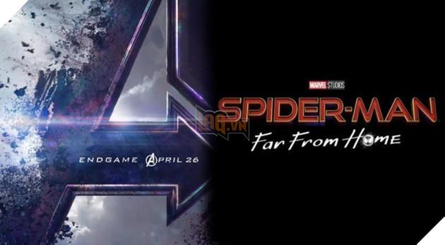 Avengers lại tiếp tục bị lộ cốt truyện vì... đồ chơi