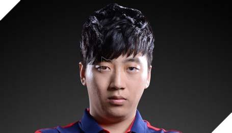 "Image result for Go ""Score"" Dong-bin"