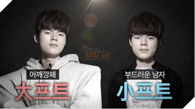 "Image result for Kim ""Deft"" Hyuk-kyu"