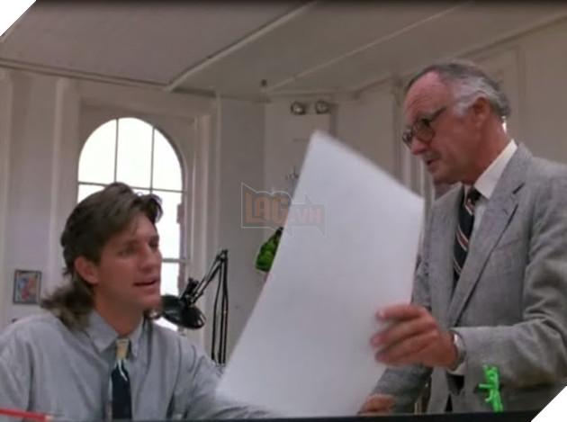 Stan Lee và những vai diễn khách mời nằm ngoài MCU ít người biết của ông 8
