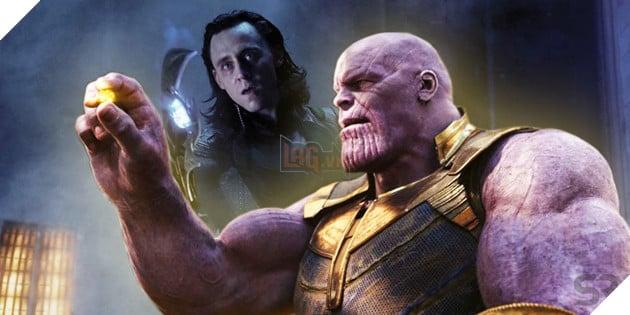 Loki không hề ác, cũng chỉ là nạn nhân của viên Mind Stone mà thôi 3