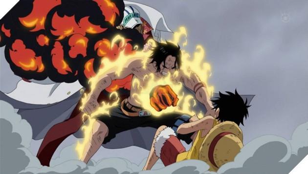 Giả thuyết - Liệu rằng Law có hi sinh để hồi sinh Luffy trong Wano Arc 2