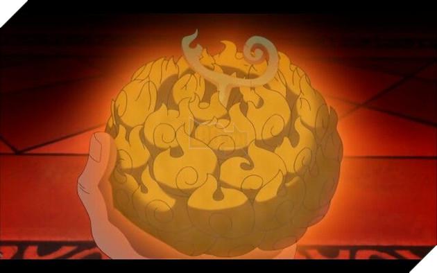 One Piece: Bí mật về sức mạnh gia đình Vinsmoke, liệu có giống với năng lực trái ác quỷ nhân tạo của Vegapunk? - Ảnh 4.