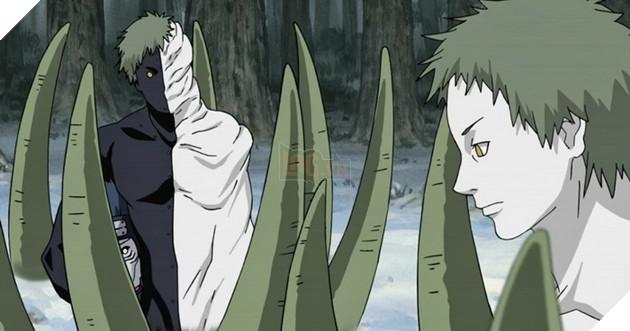 Ý nghĩa thật sự của sự tồn tại 7 thành viên Akatsuki - 7 điều sinh ra chiến tranh 8