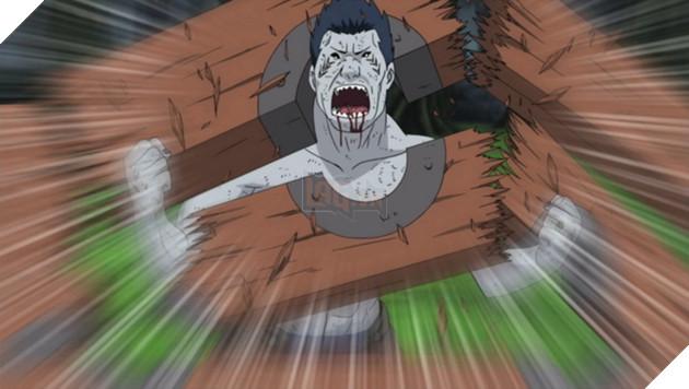 Ý nghĩa thật sự của sự tồn tại 7 thành viên Akatsuki - 7 điều sinh ra chiến tranh 5