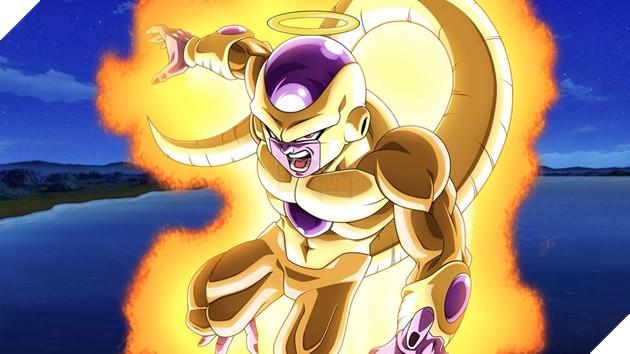 Top 6 nhân vật trong Dragon Ball Super có đủ khả năng để đạt được sức mạnh của Thần Hủy Diệt 2