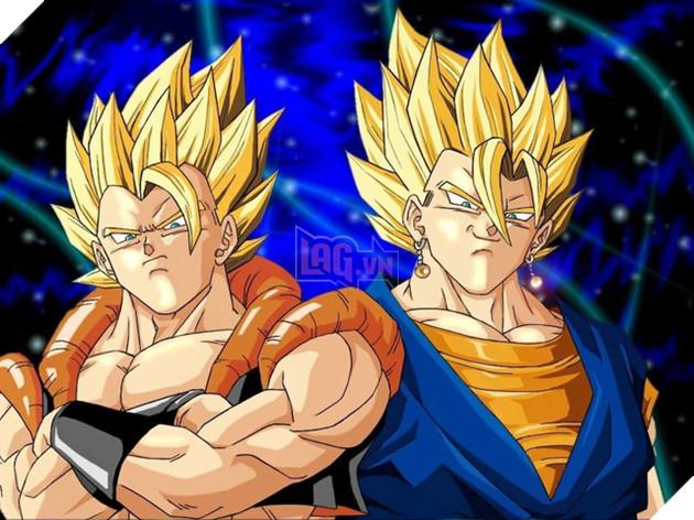 Dragon Ball Super: 6 nhân vật siêu mạnh có thể vượt qua cả Thần hủy diệt trong tương lai - Ảnh 6.