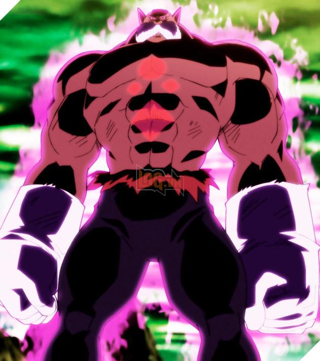 Dragon Ball Super: 6 nhân vật siêu mạnh có thể vượt qua cả Thần hủy diệt trong tương lai - Ảnh 1.