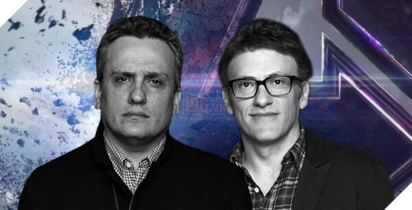 Avengers 4: Endgame sẽ là tác phẩm dài nhất vũ trụ điện ảnh Marvel
