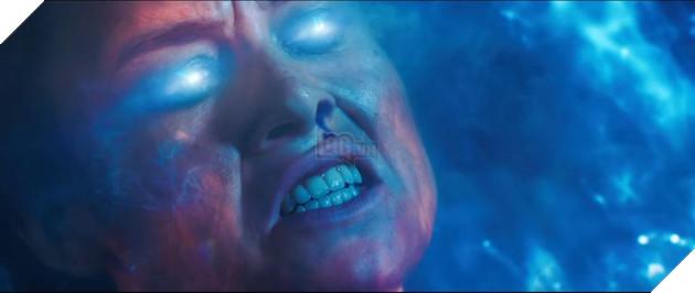 Captain Marvel tung TV Spot mới: Người bắn chưởng, kẻ biến hình 5
