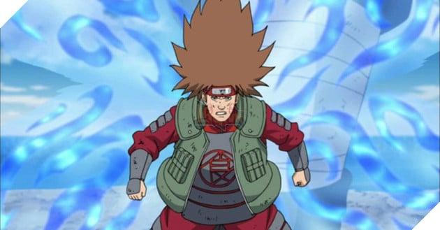 """10 sự thật thú vị về gia tộc """"toàn người béo"""" Akimichi trong series Naruto - Ảnh 3."""