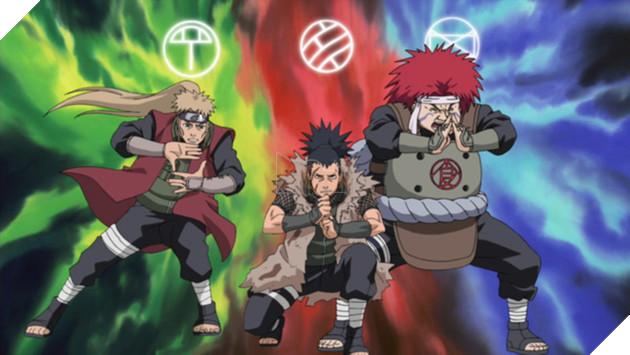 """10 sự thật thú vị về gia tộc """"toàn người béo"""" Akimichi trong series Naruto - Ảnh 5."""